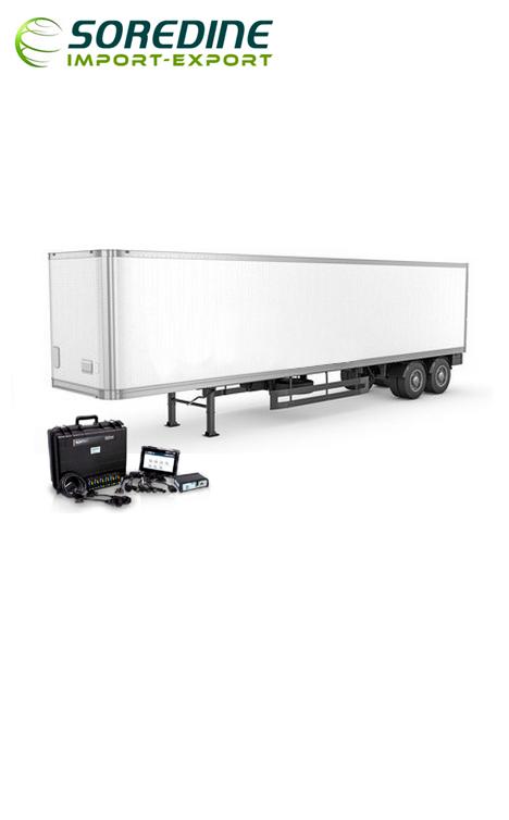 diagnostic remorques soredine diagnostic camions et v hicules industriels. Black Bedroom Furniture Sets. Home Design Ideas